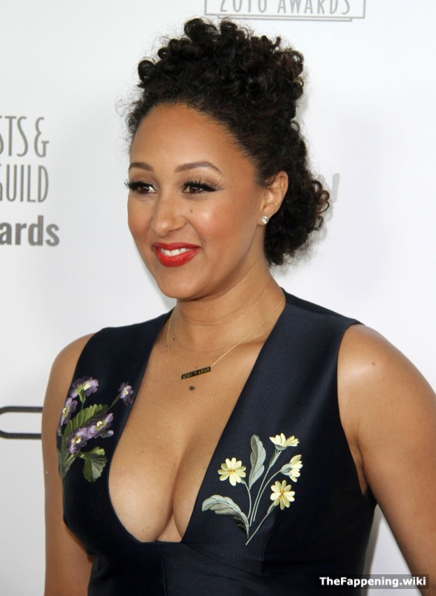 Nude sex tia and mowry tamera