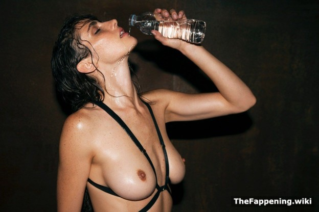 xamira zuloaga nude
