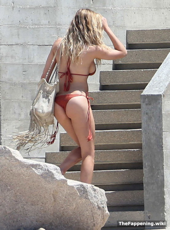 Leann rimes nude sex apologise, but