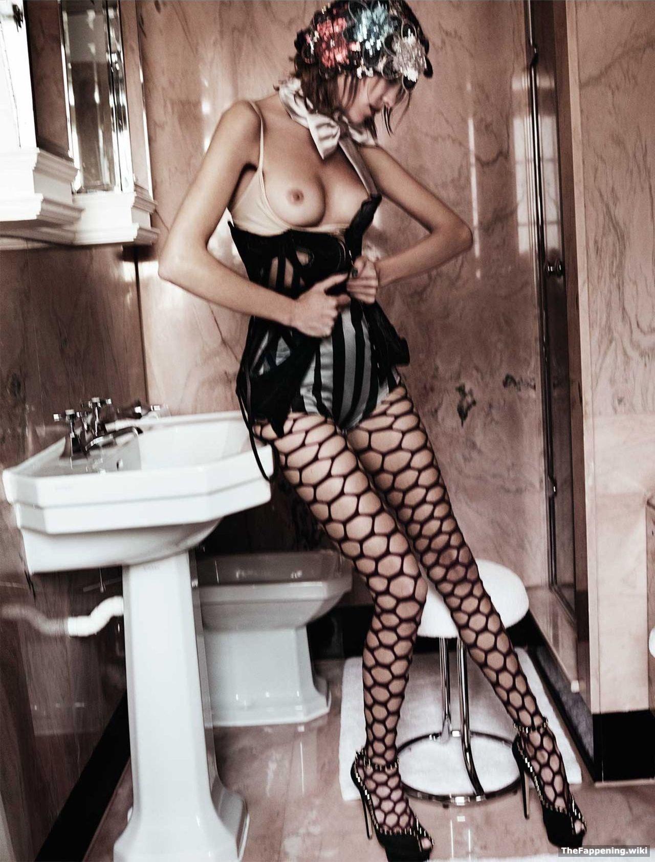 Sex Alexa Chung nude (41 foto and video), Topless, Bikini, Instagram, butt 2020