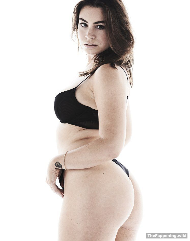 Hot nude desktop wallpaper