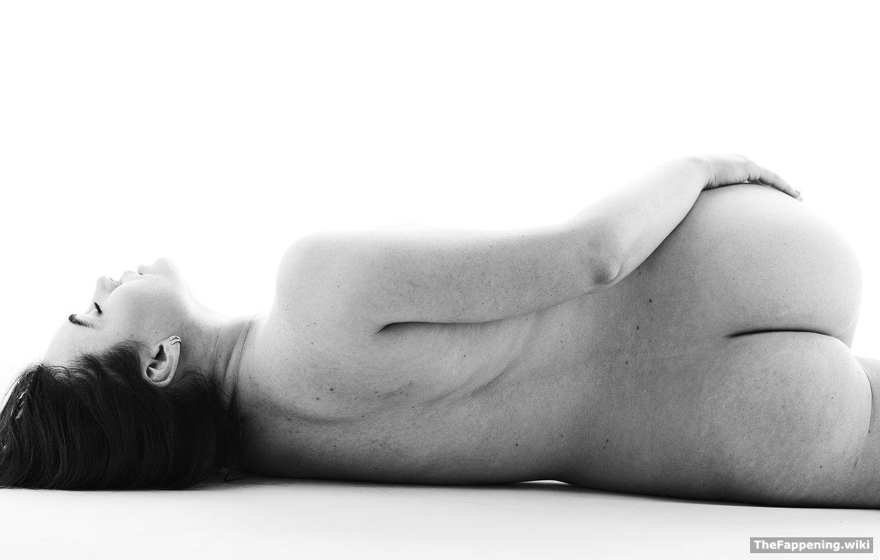 Julia schultz nude pics