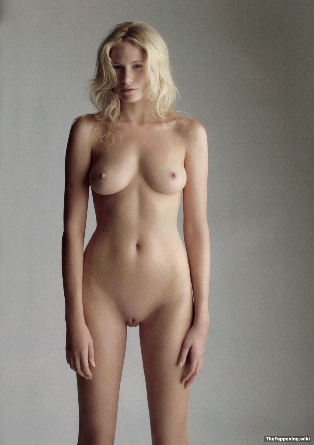 Amazing Celebrity Nudes tuuli shipster nude pics & vids - the fappening