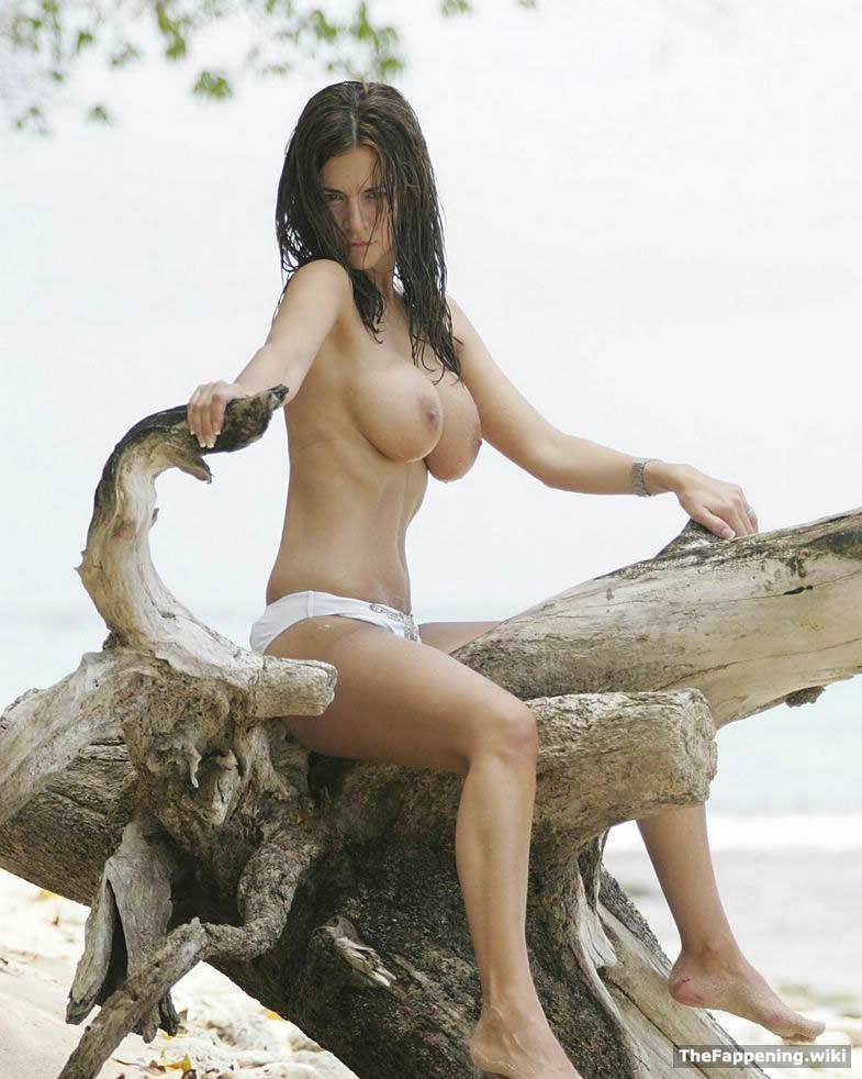 Avril lavigne sex tape - 3 part 5
