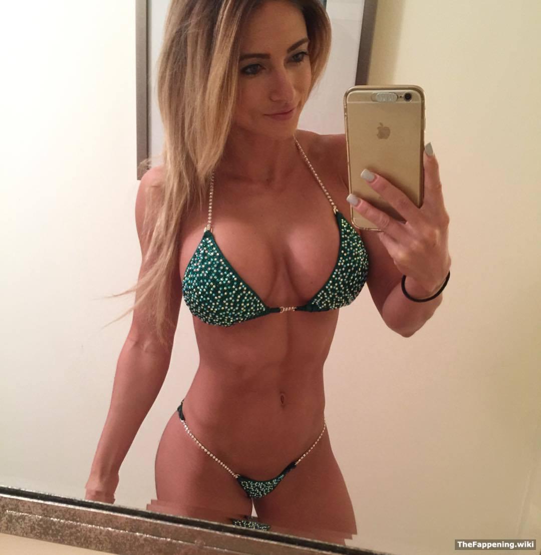 Paparazzi Tits Alyssa Germeroth  nude (75 pics), Twitter, braless