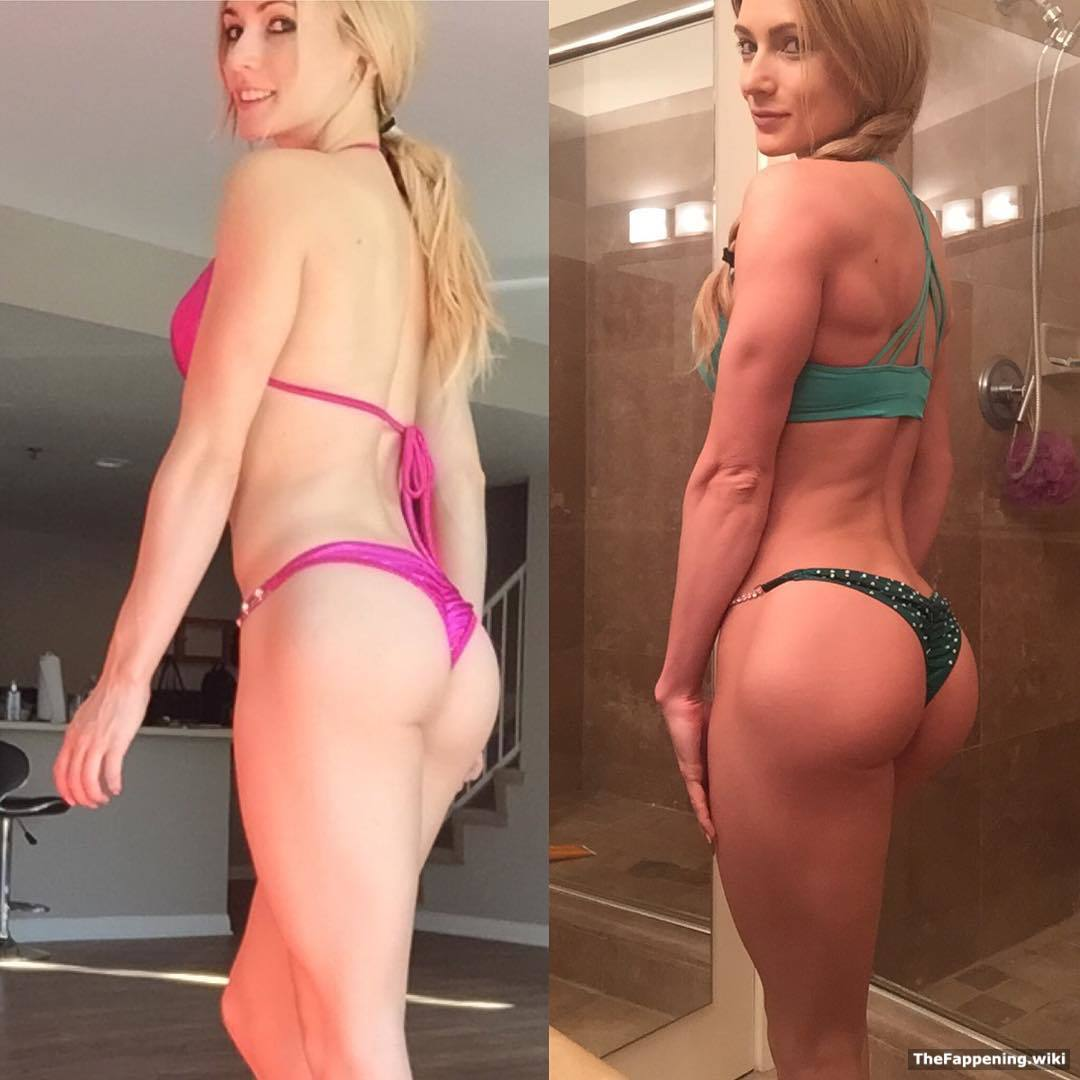 Tits Alyssa Germeroth nudes (81 pictures) Paparazzi, Twitter, butt