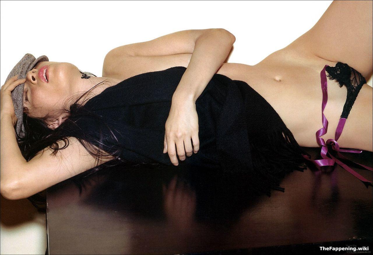 Hot amateur sex com hot porn XXX