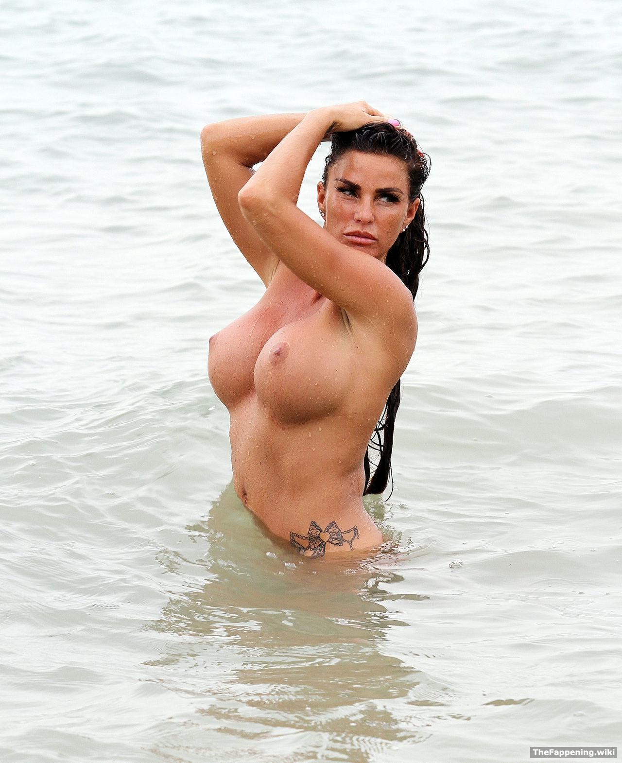Porn galleries katie price porn with tattoo