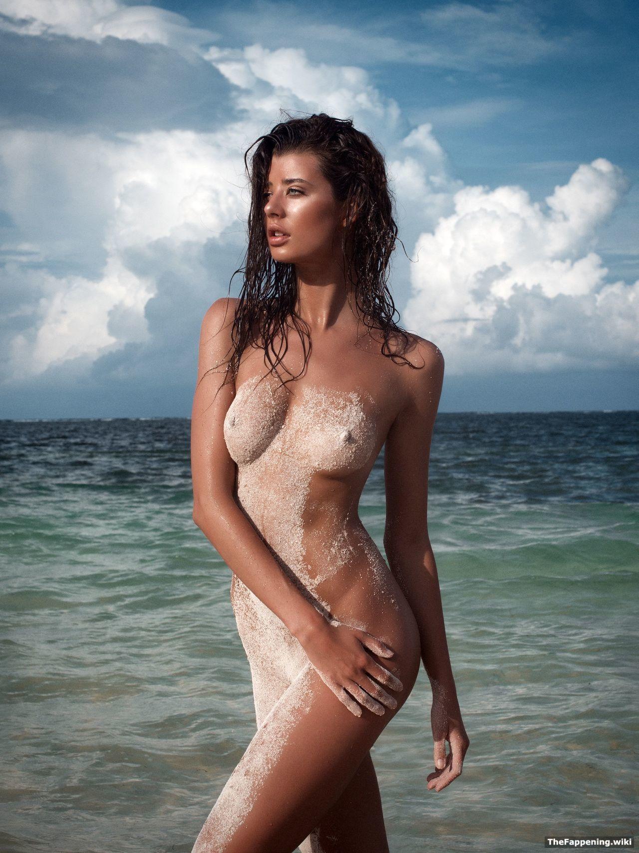 Sex Sarah Mcdaniel nude (65 photos), Topless, Cleavage, Boobs, panties 2015