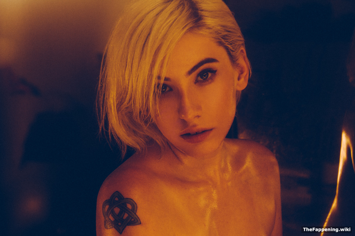 Sex Gabriella Catherine nude photos 2019