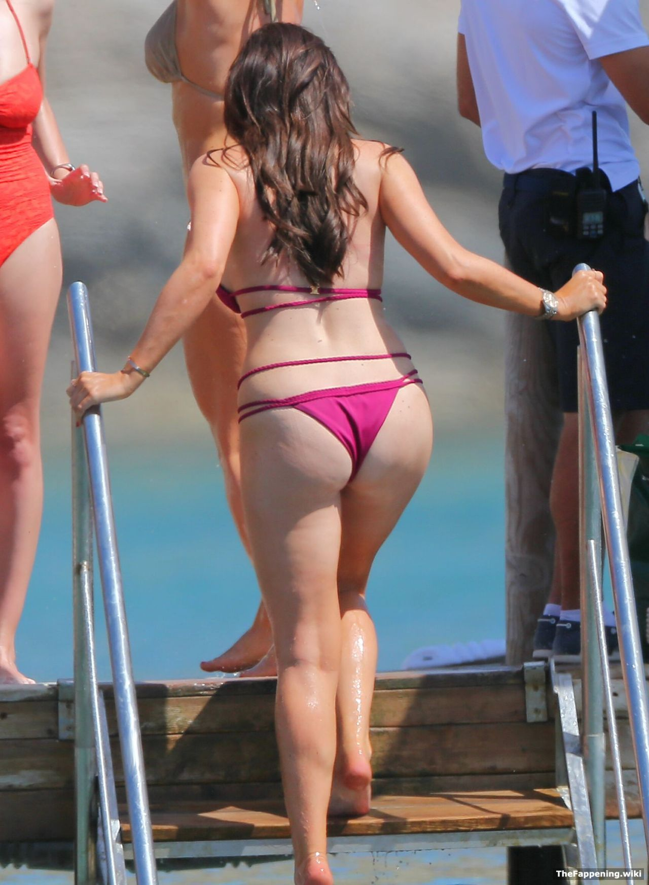 Sex Jessica Wright naked (85 photo), Pussy, Cleavage, Selfie, butt 2015