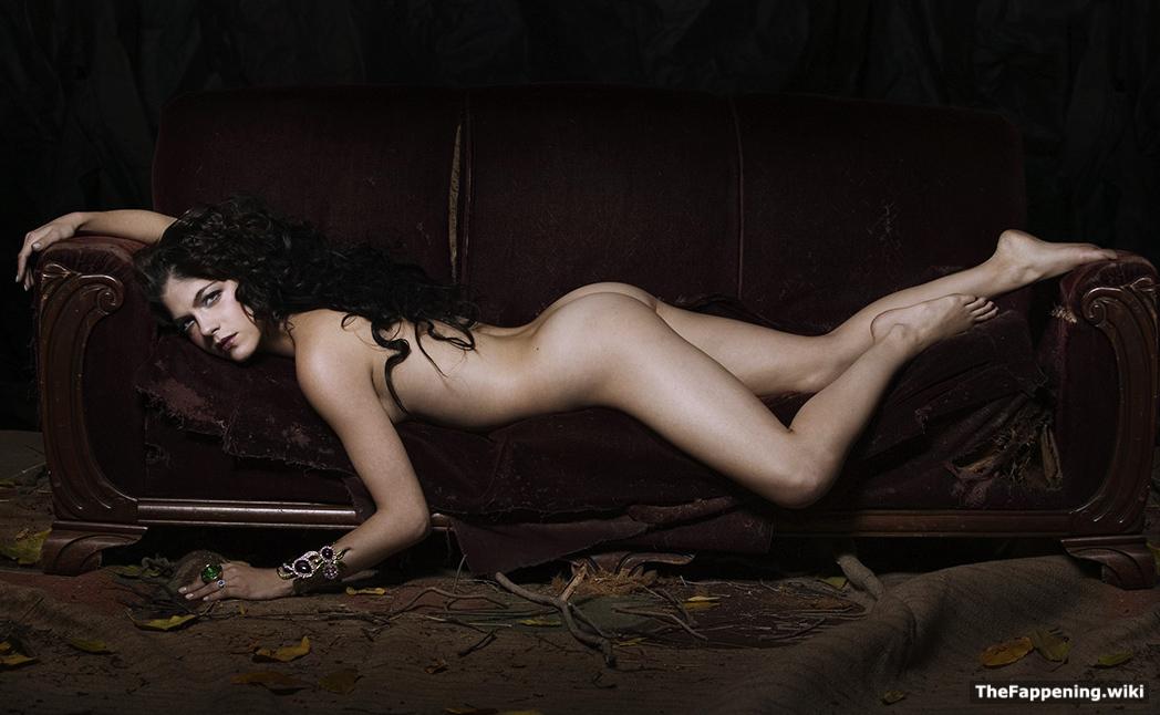 selma blair nude fakes