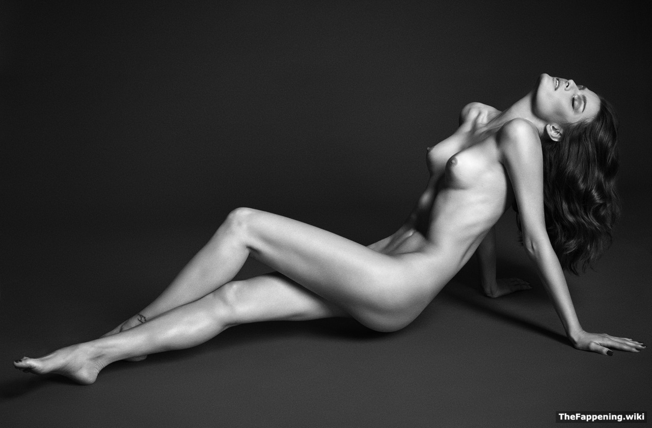 Reagan lush bikini images