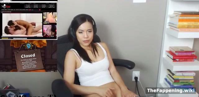 Hottest latina porn gif