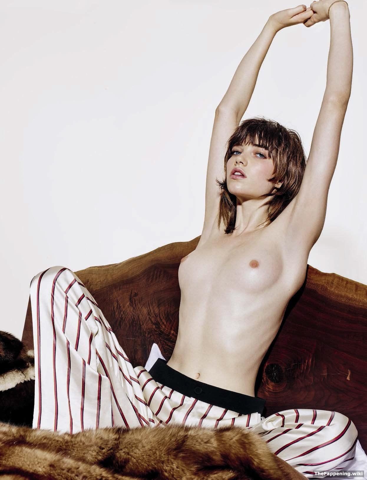 XXX Grace Hartzel nudes (29 foto and video), Topless, Leaked, Boobs, bra 2015