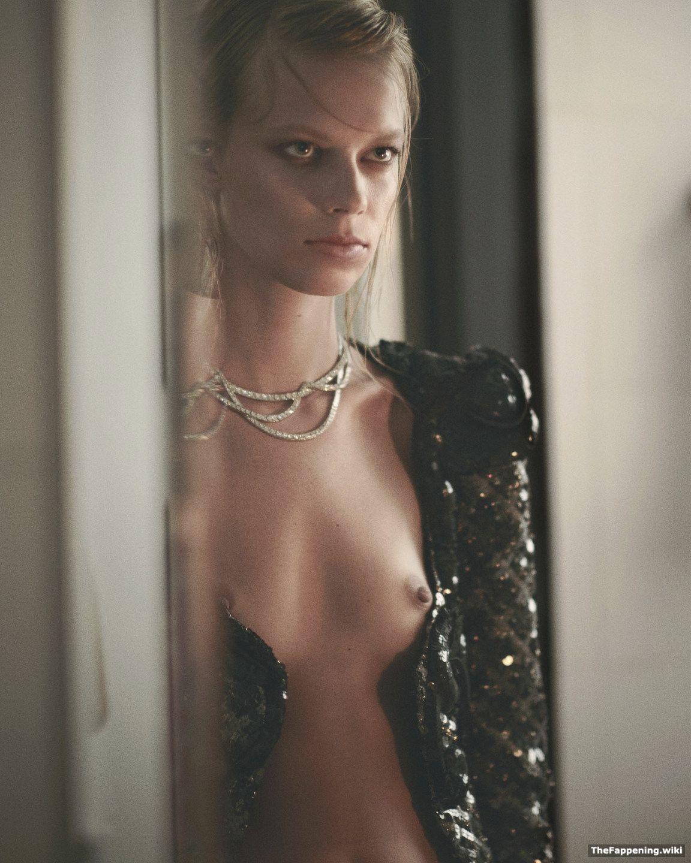 nude (61 photos), Bikini Celebrity image
