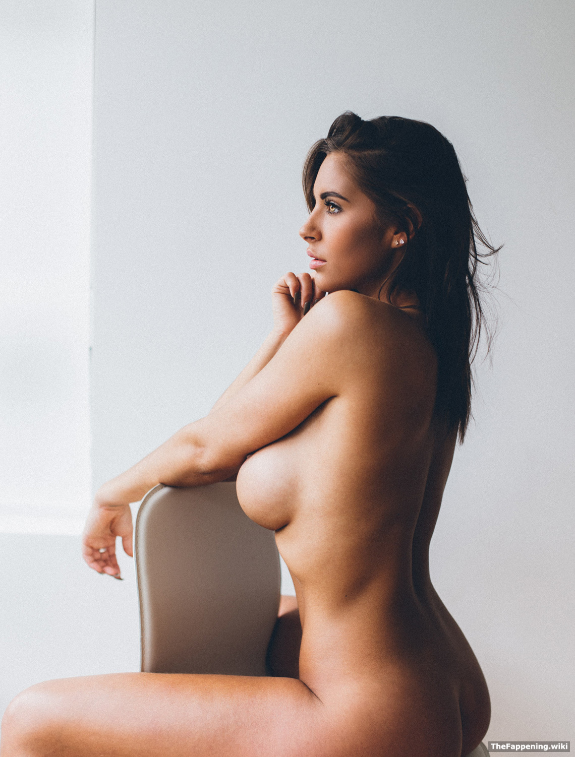 nude pussy pics of monica bedi