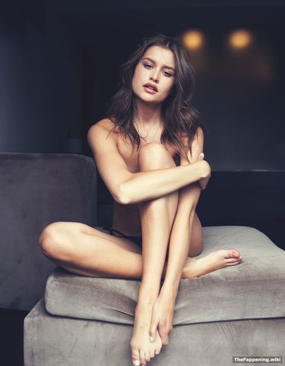 Fuck Bonnie Wright naked (54 photo), Topless, Leaked, Feet, lingerie 2018