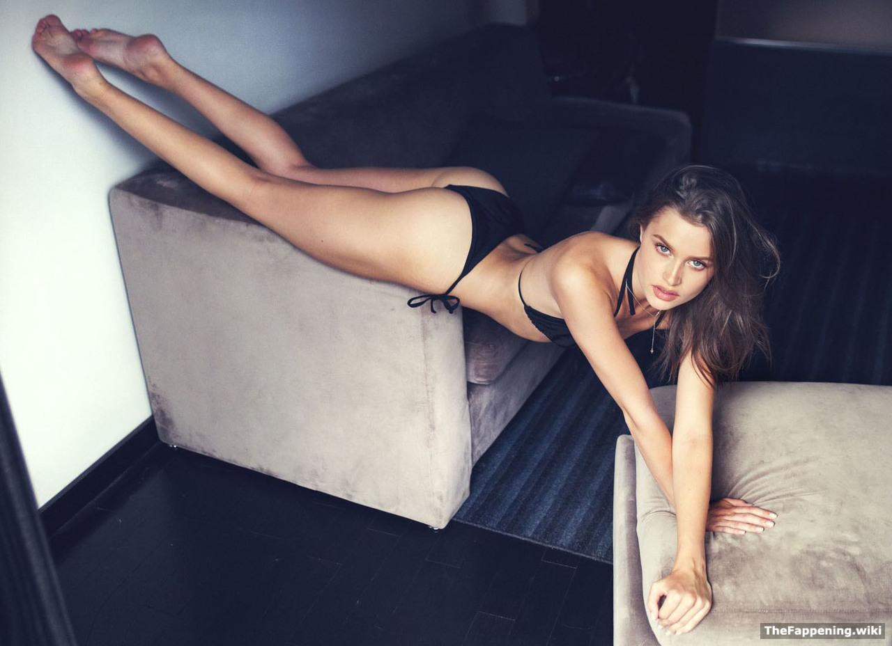 Sexy Lexi Wood nude (57 photo), Topless, Bikini, Twitter, see through 2019