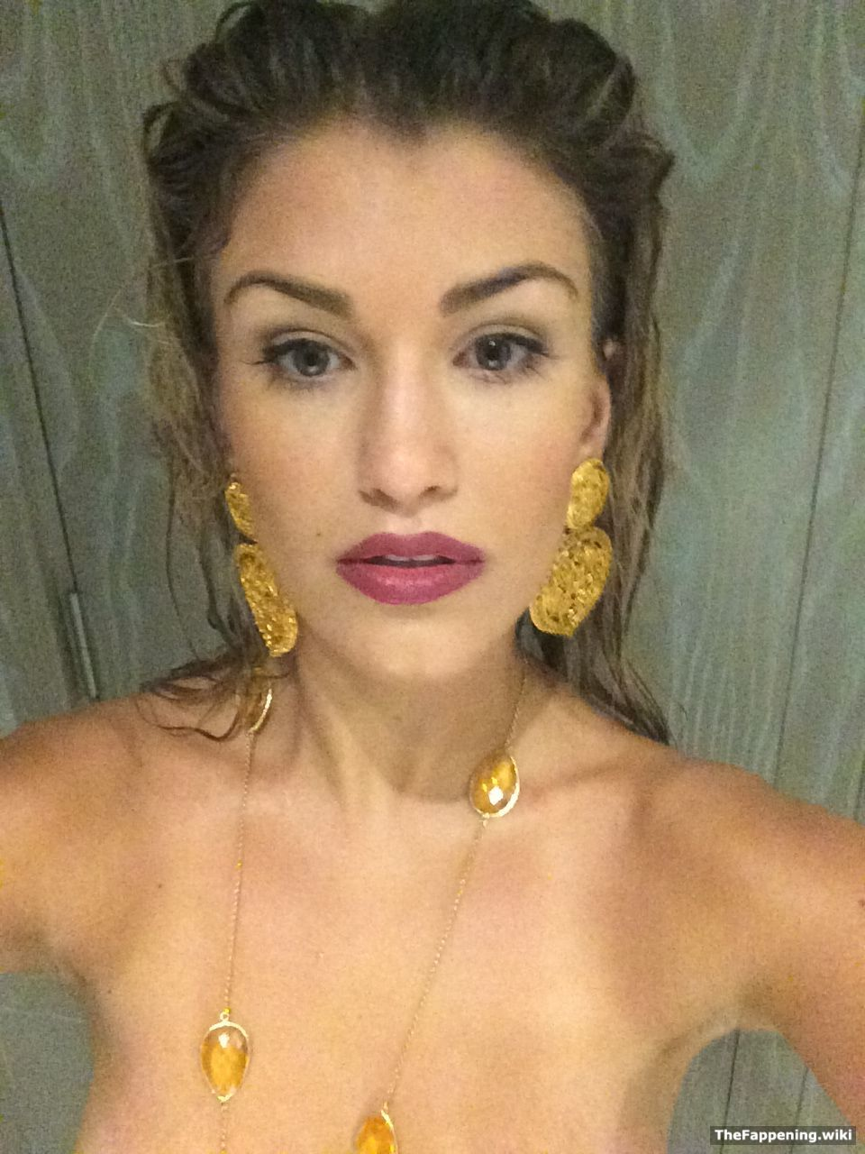 Amy Ryan Naked amy willerton nude pics & vids - the fappening