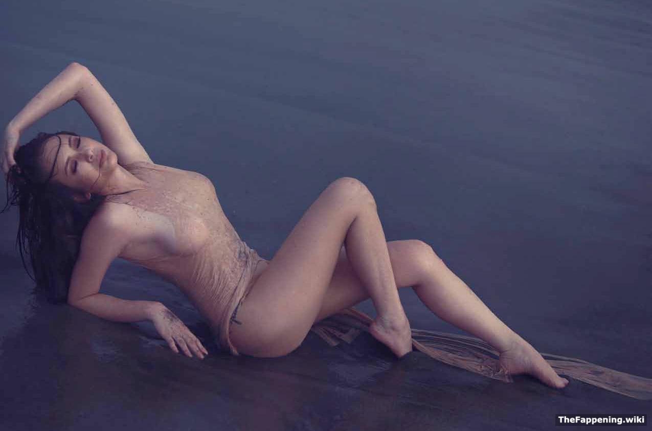 ellen-adarna-nude-pics
