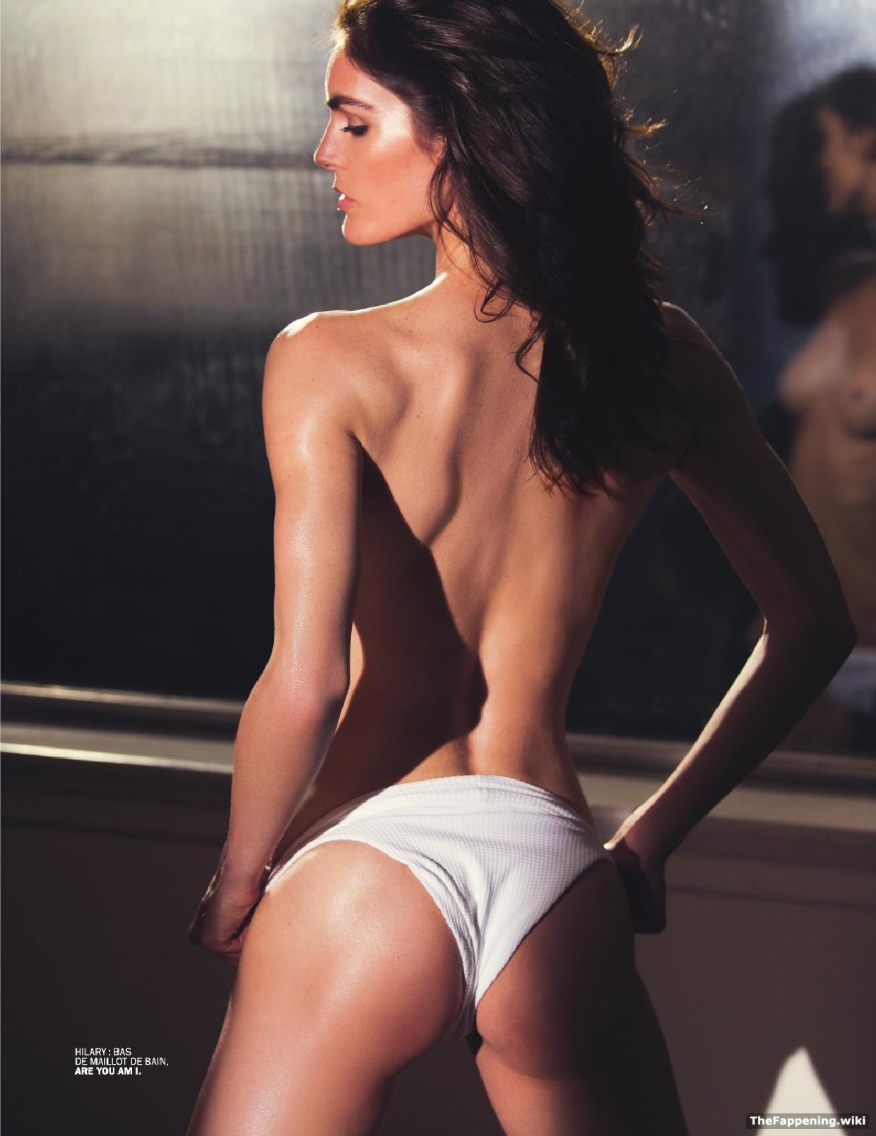 Gwyneth Paltrow Porn