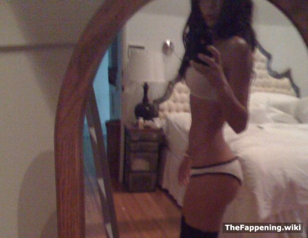 Vanessa Marcil Nude Pics Vids The Fappening