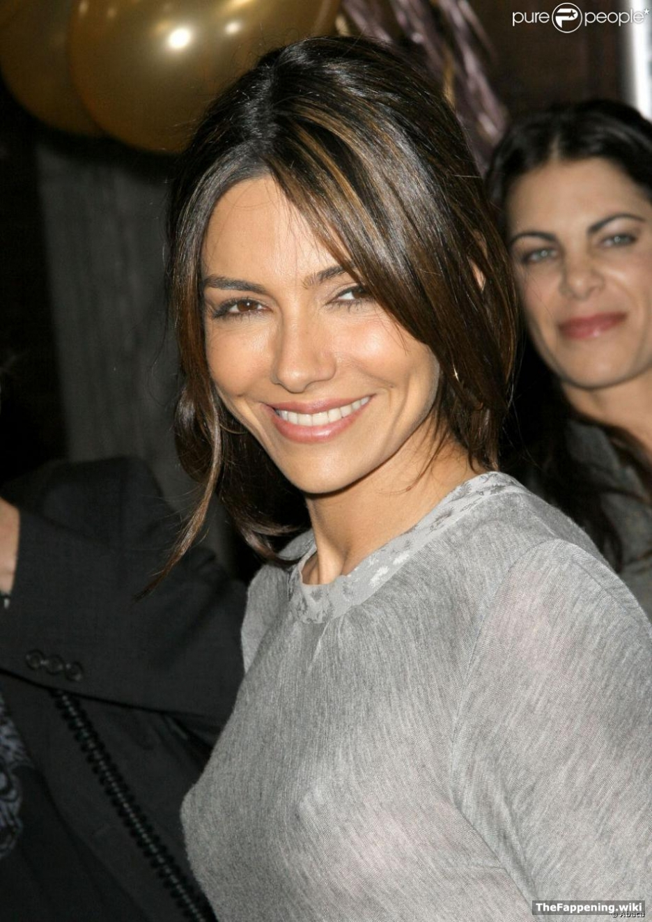 Agree, this naked vanessa marcil nude opinion