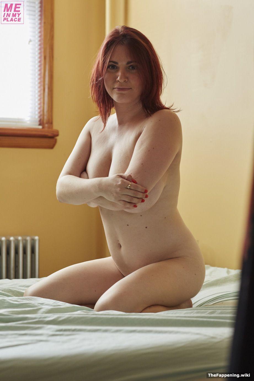 XXX Lindsay Felton