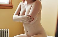 cum-swaps-lindsay-felton-real-nude-chicks-sex