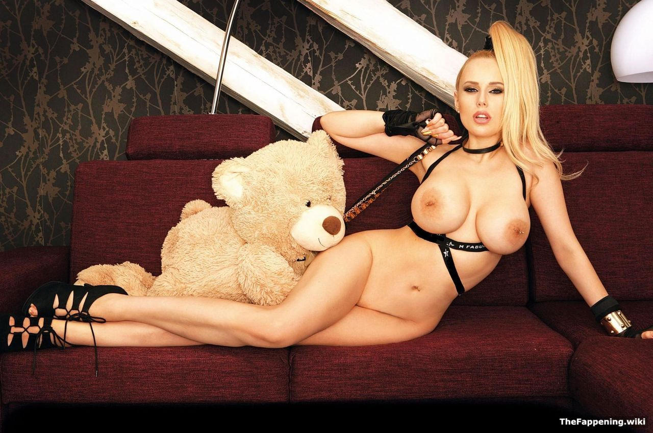 Angel Wicky Naked angel wicky nude pics & vids - the fappening