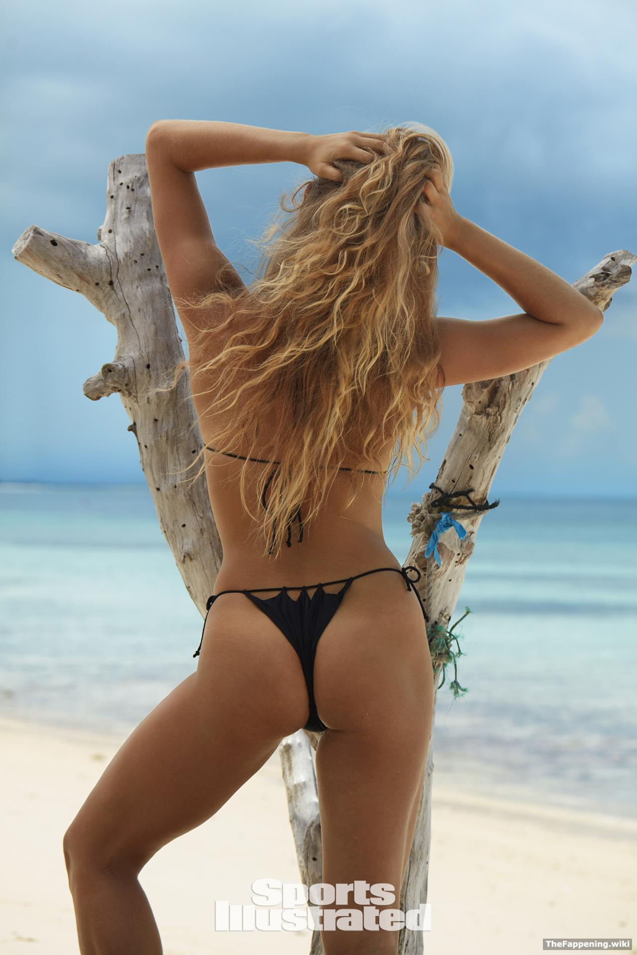 photo Sailor Brinkley Cook Nude Photos and Videos