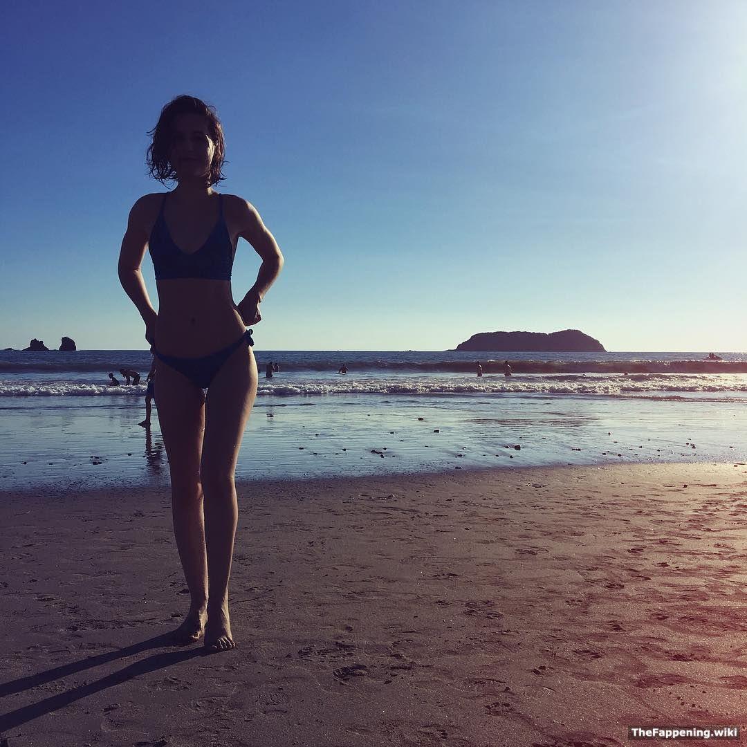 Asian bikini photoshoot gallery philippines