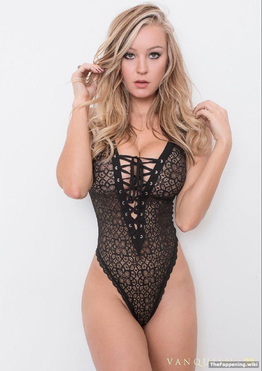 butt XXX Kimberley Jade naked photo 2017