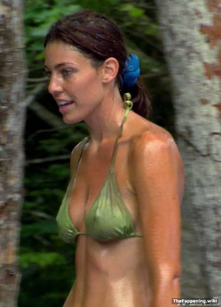 Amanda Kimmel Nude Pics  Vids - The Fappening-9059