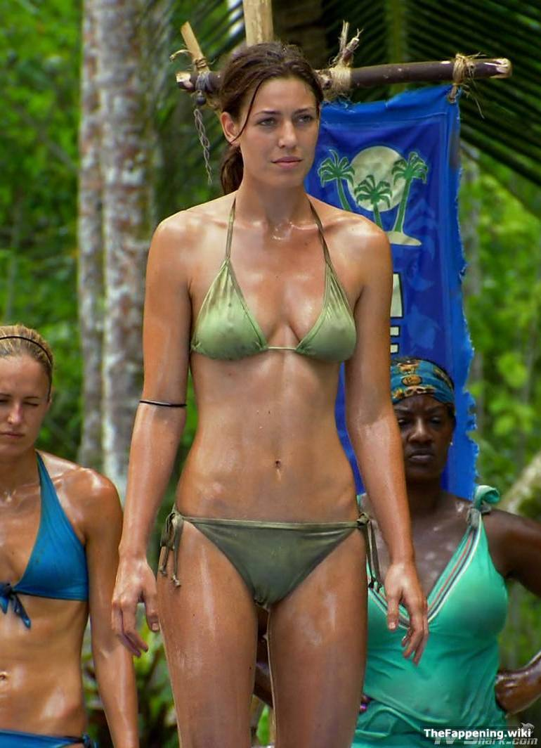 sexy-survivor-tv-women-court