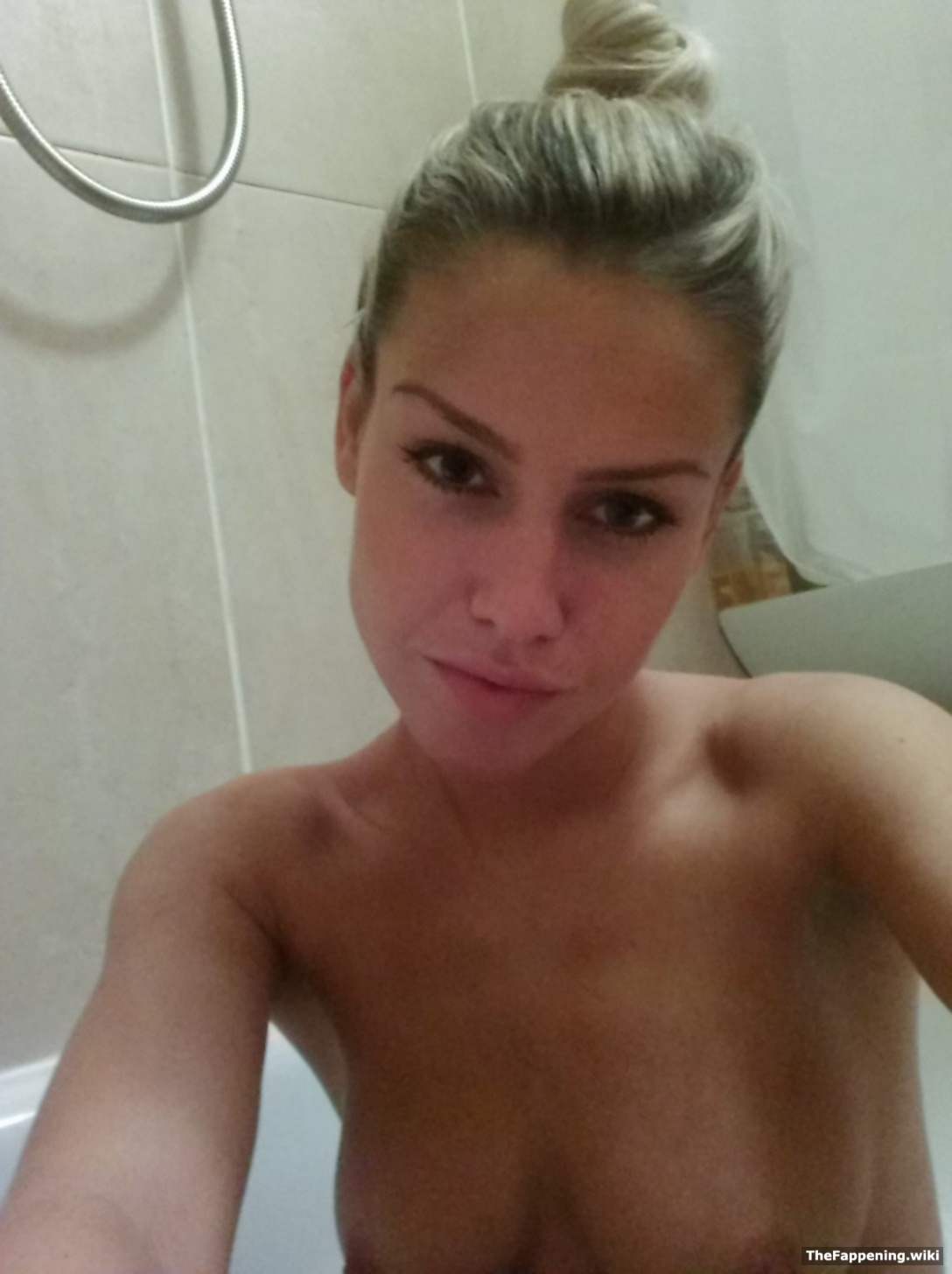 Eilidh scott topless new picture