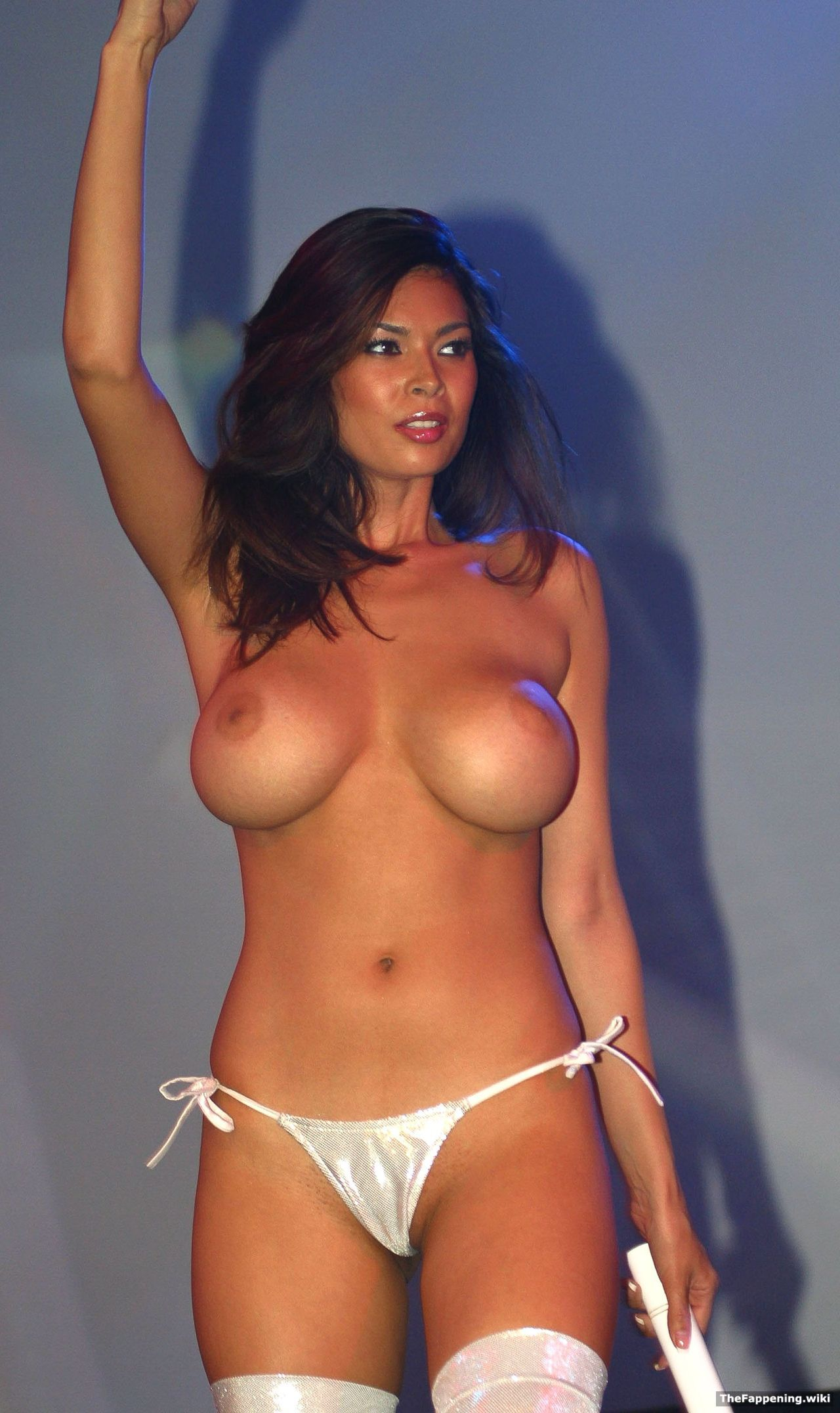 free naked pics of tera patrick ass