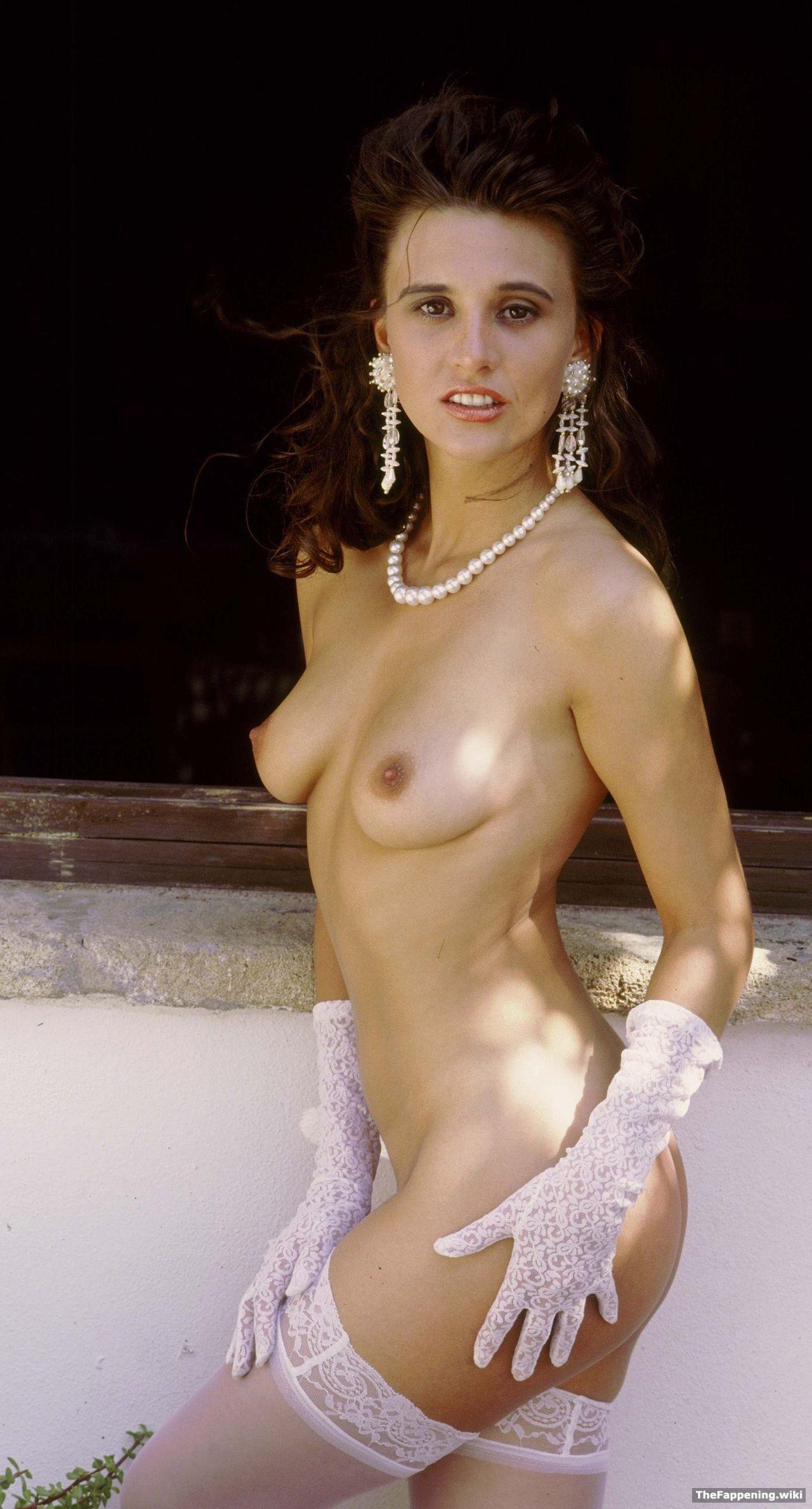 Jayne Naked jayne middlemiss nude pics & vids - the fappening