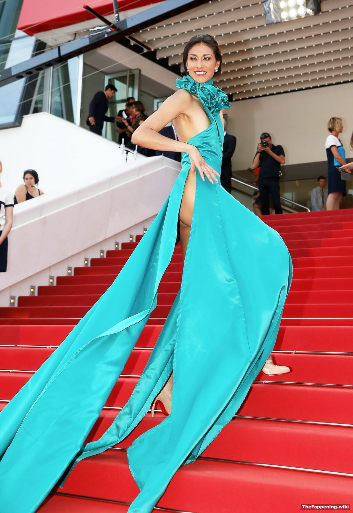 Zsuzsa Csisztu Nude Celebs Forum,Daisy Lea Topless - 7 Photos Erotic nude Terry Richardson Fappening,Connie Nielsen: Upskirt Classic. 2018-2019 celebrityes photos leaks!