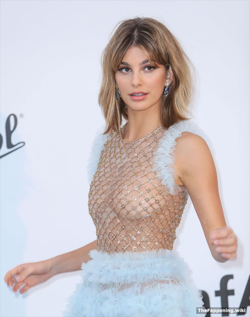 Nude Cami Morrone nude (88 photos), Pussy, Cleavage, Twitter, cleavage 2019