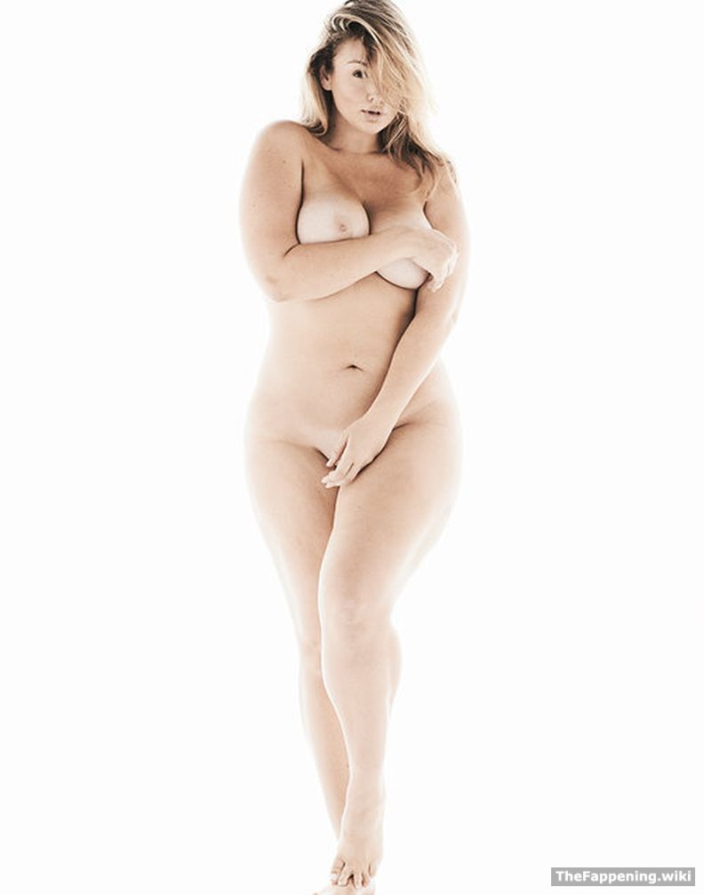 Hunter Mcgrady Nude Pics  Vids - The Fappening-3435