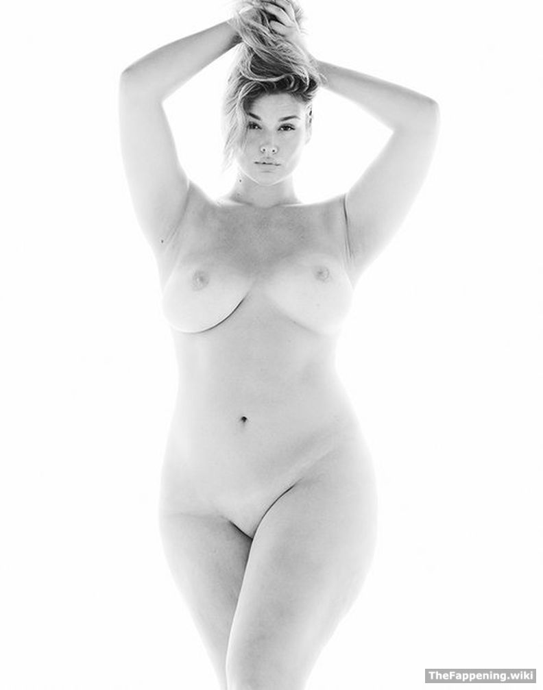 Hunter Mcgrady Nude Pics  Vids - The Fappening-8088