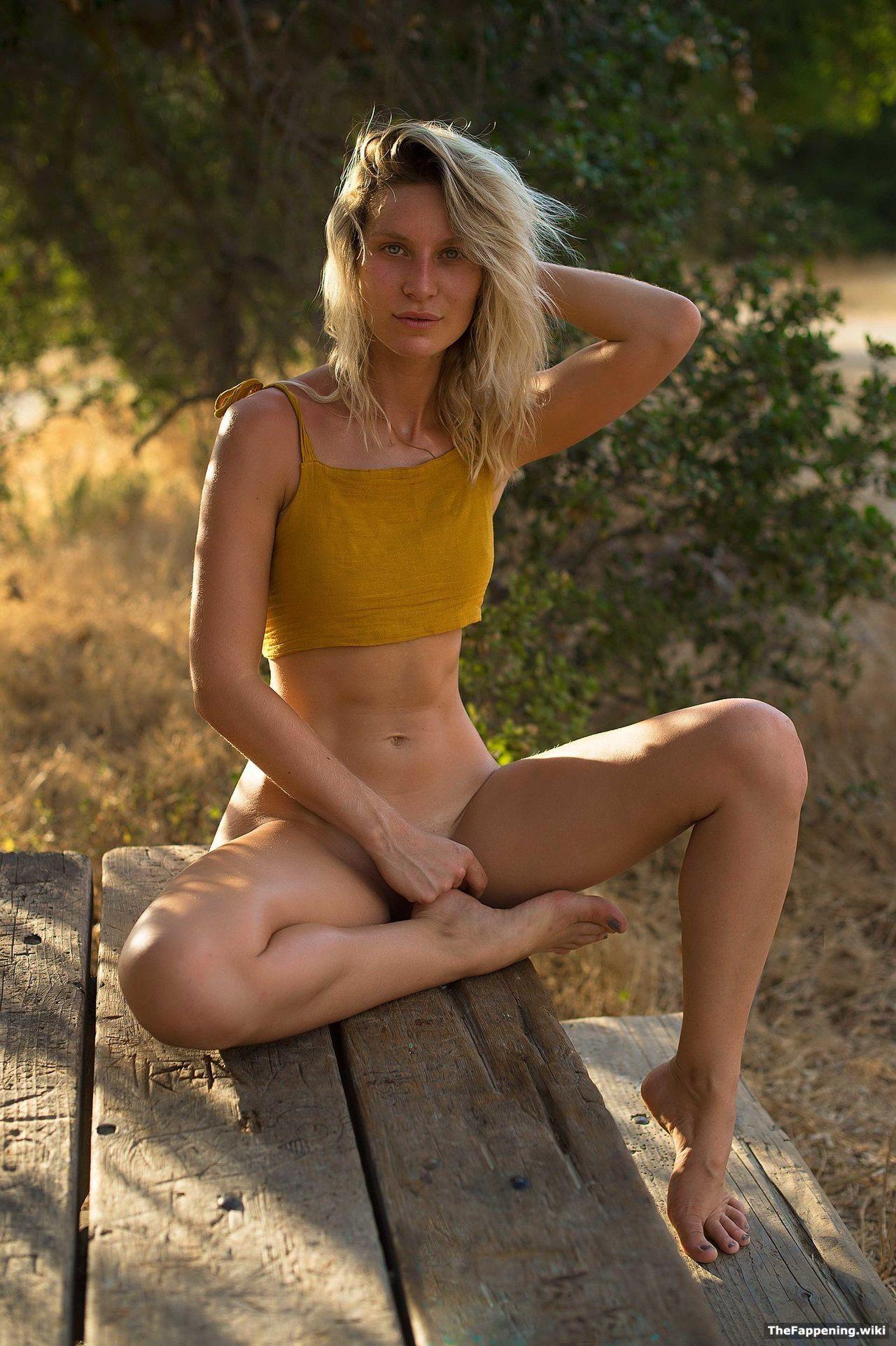 XXX Kreayshawn naked (67 photos), Topless, Sideboobs, Instagram, butt 2017