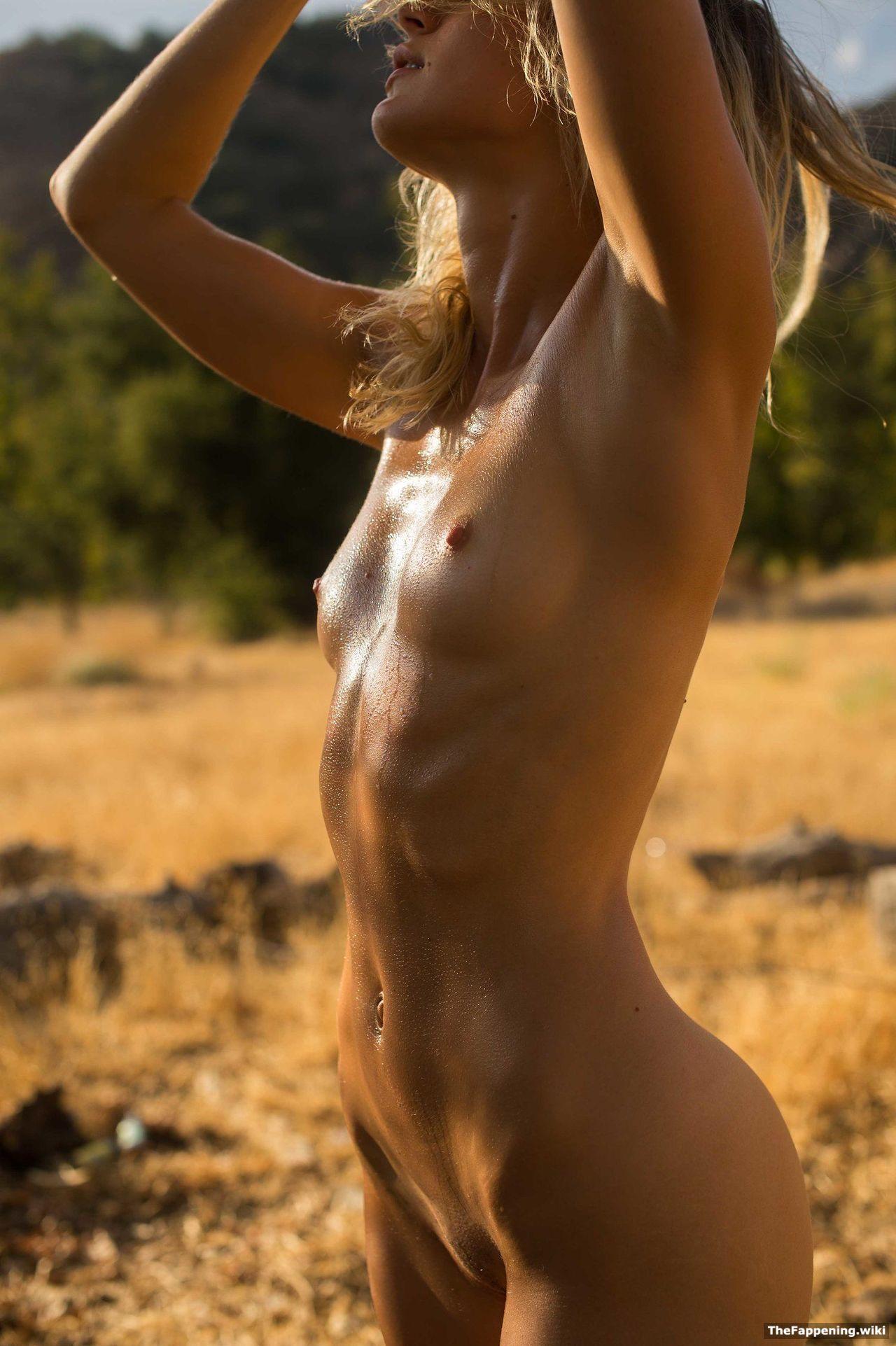 lauren bonner nude pics vids the fappening