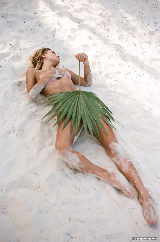 tara lynn nude pics vids the fappening