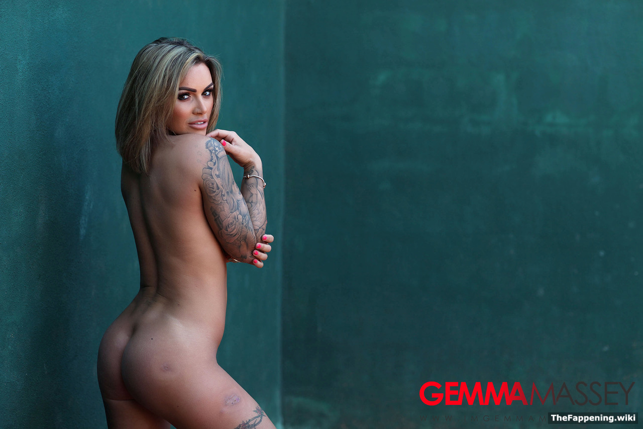 Angelique Lewis Nude gemma massey nude pics & vids - the fappening