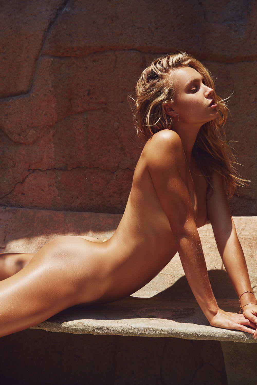 hot naked australian models