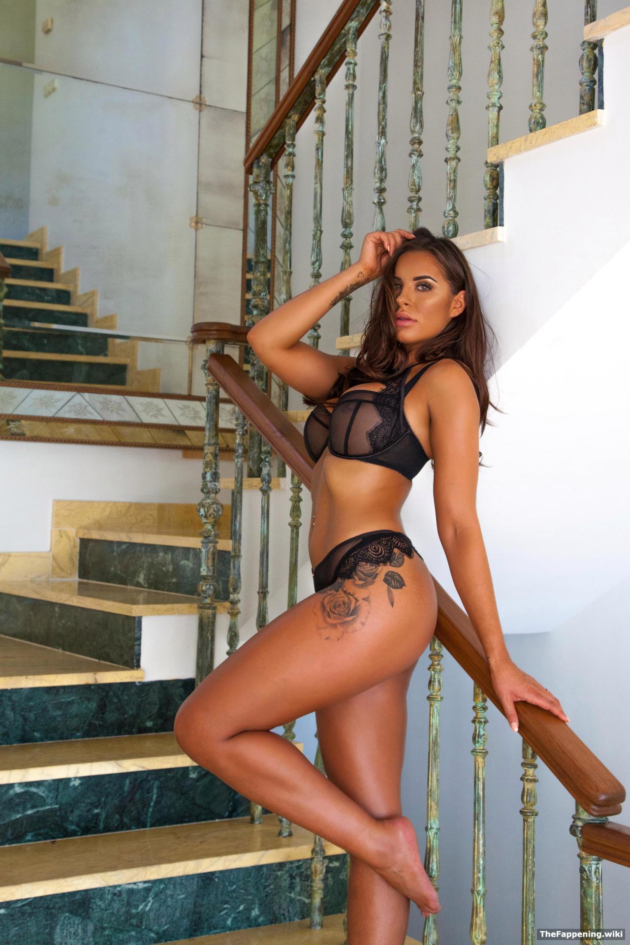 nude (45 photos), Hot Celebrity pics