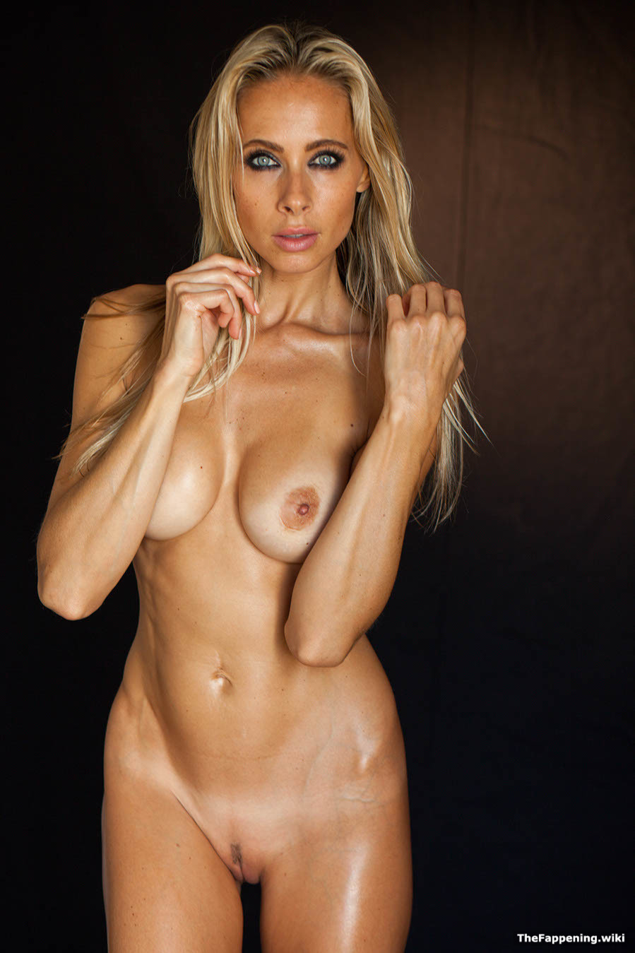 Jesse Golden Nude Pics  Vids - The Fappening-9036
